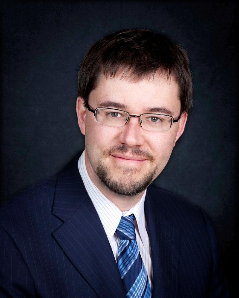 Ryan Fraser
